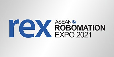 ASEAN+ROBOMATION+EXPO+2021
