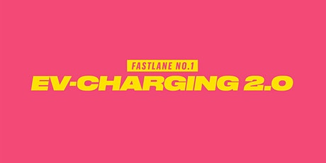 Cosmic Cat Group presents: FastLane No.1 – EV Charging 2.0 tickets