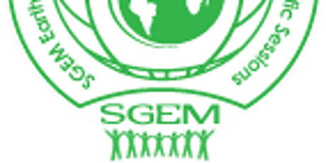 20th International Scientific GeoConference SGEM Vienna Green 2020 tickets