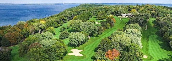 7th Annual Prairie Hawk Golf Open image