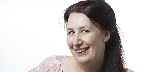 One-to-one Sessions with Writer Sophie Draper tickets