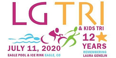 2020 LG 'Tour de Eagle' Mountain Bike Ride tickets