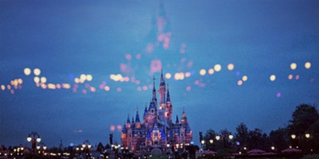 Webinar: Product Pricing Principles by fmr Disney Product Manager tickets