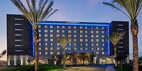 Foundations Entertainment University - October 2020 - Phoenix, Arizona tickets