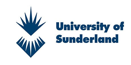 University of Sunderland's Annual Learning and Teaching Conference 2020 tickets