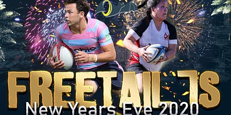 Freetail 7s Rugby Tournament tickets