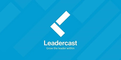Leadercast ENC Host Site Rebroadcast tickets