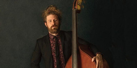 Casey Abrams tickets