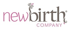 New Birth Company logo