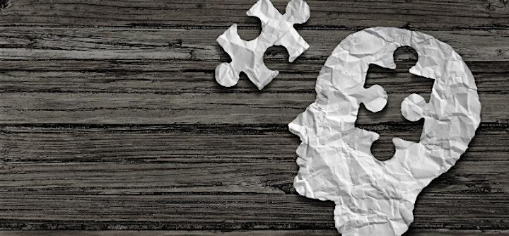 Emotional Intelligence (EQ)  Workshop image