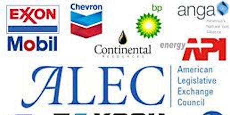 STOCK MARKET: 101 - Energy Stocks (live webinar) tickets