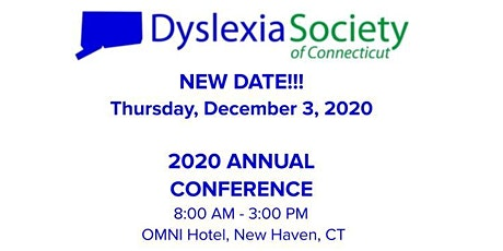 DSCT Annual Conference - Early Identification and Intervention tickets