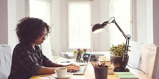 How To Make Working From Home Work Effectively