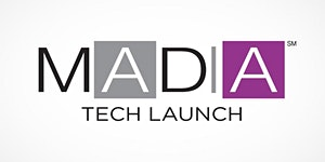 MADIA Tech Launch VIRTUAL Meet-up - June 23