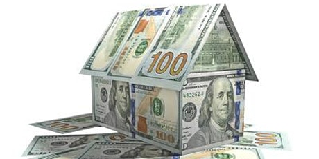 Real Estate Investing for Beginners - Riverside Online tickets