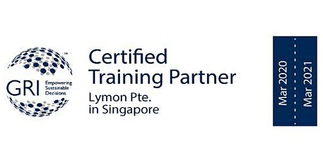 17-18 June 2020: GRI Standards Certified Training Course tickets