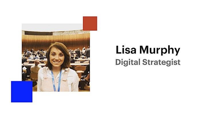 Data Governance for Digital Health image
