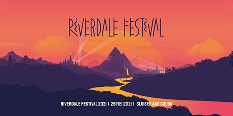 Riverdale Festival 2021 tickets