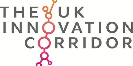 The UK's Innovation Corridor: Rising to the Challenge - Conference 2021 tickets