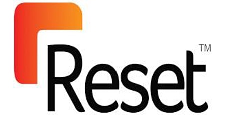 Reset at South West Yorkshire Partnership NHS Foundation Trust tickets
