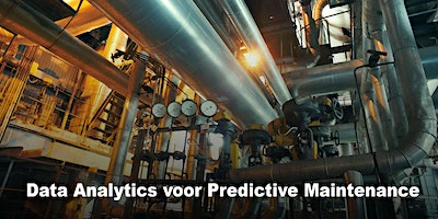 Data+Analytics+voor+Predictive+Maintenance+%7C+