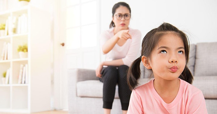 UNHEALTHY Parenting Exposed image