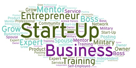 Supporting the Unsung Hero- STAGE One-Introduction to Starting your own Business tickets