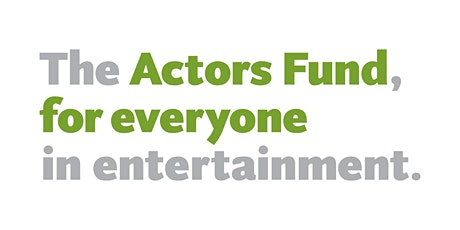 Financial Wellness for the Entertainment Community Amid Covid-19 tickets