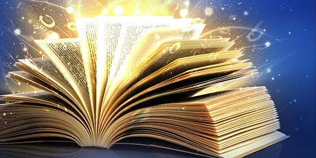 Author Your Life Masterclass Ibadan tickets