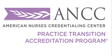 Practice Transition Accreditation Program® (PTAP) Program Guidance Virtual Workshop tickets