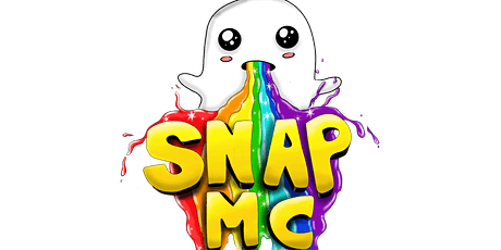 SnapMc tickets