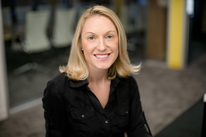 Navigating Startup Law with Becki DeGraw image