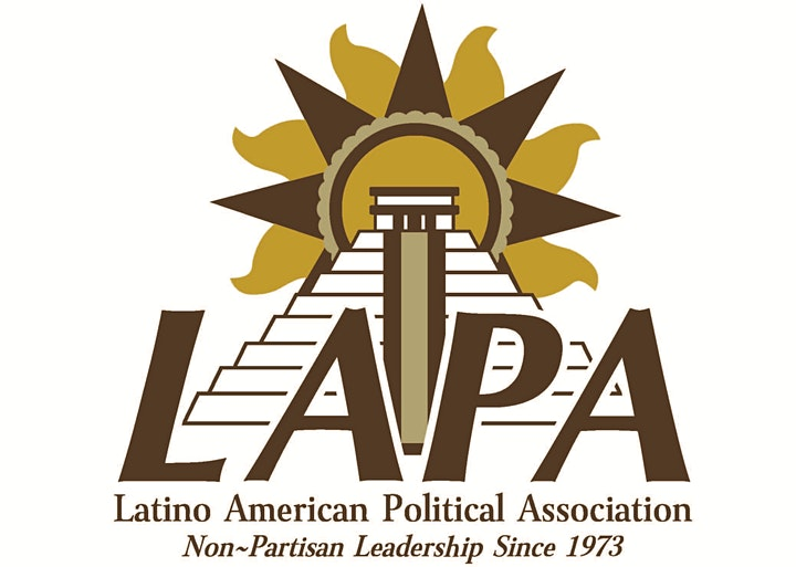 LAPA Dues 2021 image