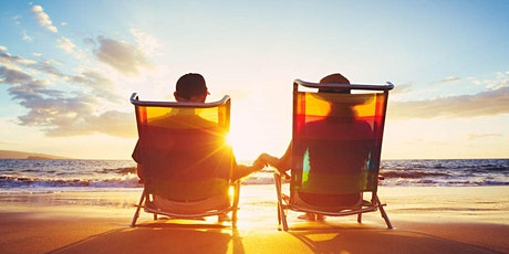 Managing Your Retirement Transition - Online Event tickets