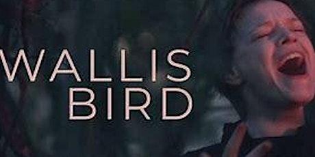Wallis Bird tickets