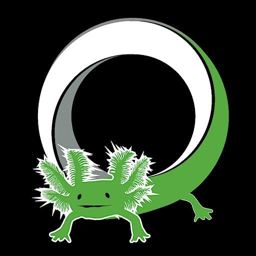 OmniSavy UG (haftungsbeschränkt) logo
