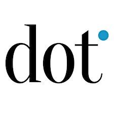 dot consulting AG logo