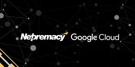 How retail businesses are using Google Cloud to work remotely tickets