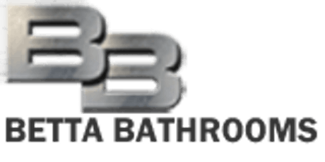 Bathroom Renovations Sunshine Coast tickets