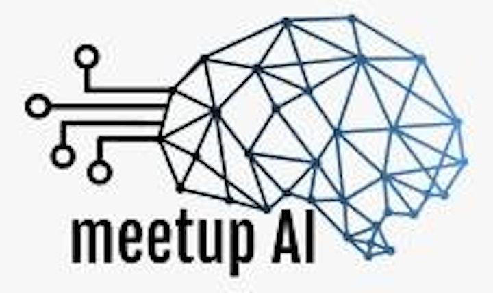 It's not Machine Learning. It's Human Teaching! - Online Webinar image