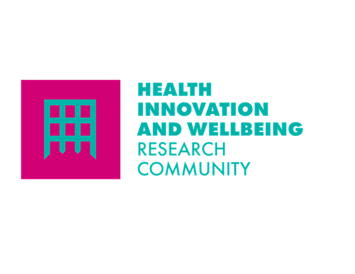 Publishing interdisciplinary health and wellbeing research image