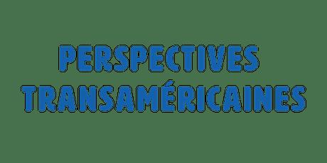 Séminaire IdA-ENS : Esclavage dans les Amériques à la période moderne billets