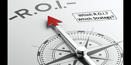 Retours sur Investissement : au-delà du financier tickets