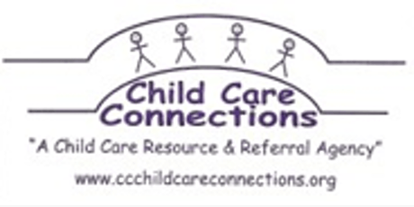 Food Allergies: Recognizing reactions in a child care setting tickets