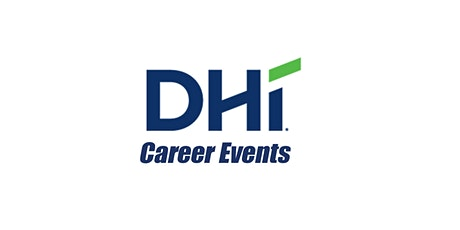 August 20th Dice Work From Home/Remote Virtual Career Fair tickets
