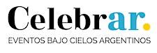 Celebrar en Argentina / María Belén Cappi & Silvia Bodiglio logo
