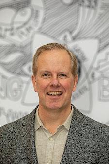 Adger de Boer, life & leiderschap coach logo
