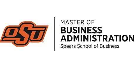 July 2020  Virtual Information Session for OSU's Online MBA tickets