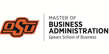 August 2020 Virtual Information Session for OSU's Online MBA Program tickets