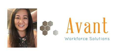 Innovation within Clinical Workforces Roundtable with Jennifer Ngo tickets